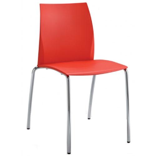 Stacking Chair Kit