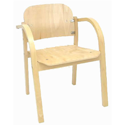 Wooden Chair Kits